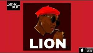 Video: Wizkid - Lion Ft. Davido, Ice Prince, Fuse  odg, Rihanna, Cardi B